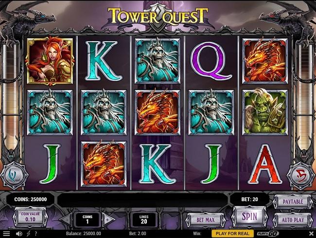 Berbagai Bonus Game Slot Online Untuk Tunjang Permainan